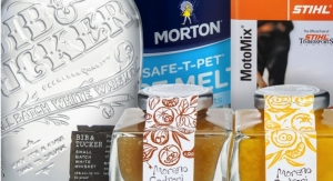 Berlin Packaging Establishes Company Record For Gold Medals at Recent Packaging Industry Awards