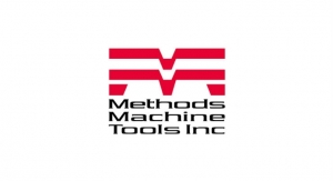 Methods Machine Tools Names President