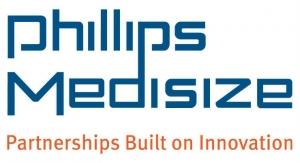 Phillips-Medisize Names New VP
