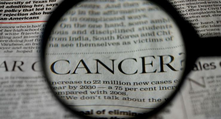Emerging Technologies for Precision-Based Cancer Diagnostics