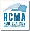 RCMA to Recognize Importance of Roof Coatings, Roofing Industry During National Roofing Week