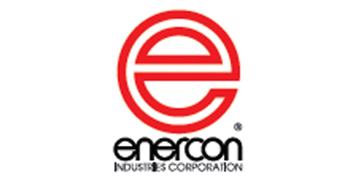 Enercon Industries - Label and Narrow Web