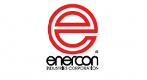 Enercon Industries