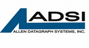 Allen Datagraph Systems, Inc.