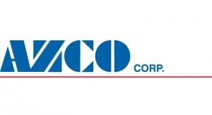 AZCO Corp.