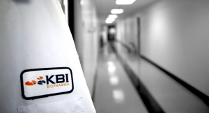 KBI Biopharma Invests $30M in Facility Upgrades