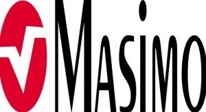 Masimo Introduces Rad-G Pulse Oximeter