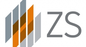 ZS Introduces AWS-Powered End-to-End Analytics Platform for Life Sciences Industry