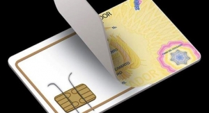 NXP Secures Electronic ID Cards and Passports in Ecuador