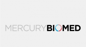 Mercury Biomed Awarded NIH Grant