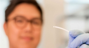 Self-Clearing Catheter Could Increase Implant Lifespans