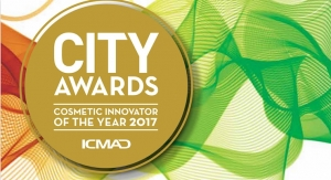 Last Chance To Enter ICMAD