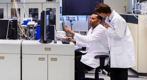 Avista to Support Development of an Opioid Addiction Vaccine