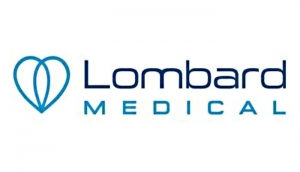 First Patient Enrolled and Treated in Lombard Medical