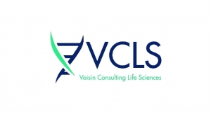 VCLS Appoints Director of Market Access
