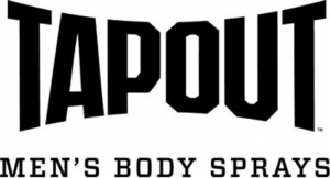 Fitness Brand Tapout Breaks Into Personal Care