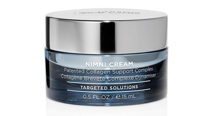 HydroPeptide Nimni Cream is ideal for anti-aging needs.