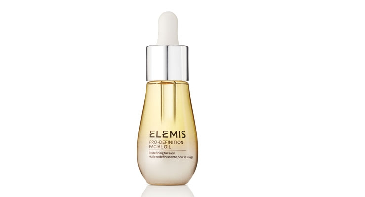 Elemis Pro-Definition Oil