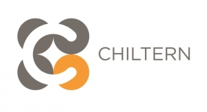 Chiltern Acquires Japanese CRO