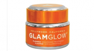 Flashmud Is New from GlamGlow