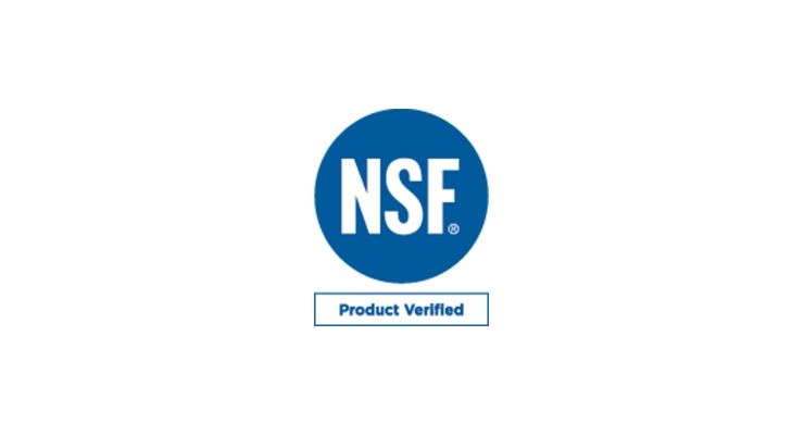 New Cosmetic Product Verification Service Introduced
