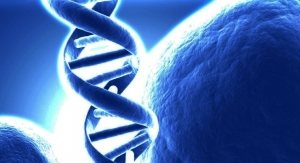 Synthetic Genomics Launches cGMP Synthetic Biology Suite