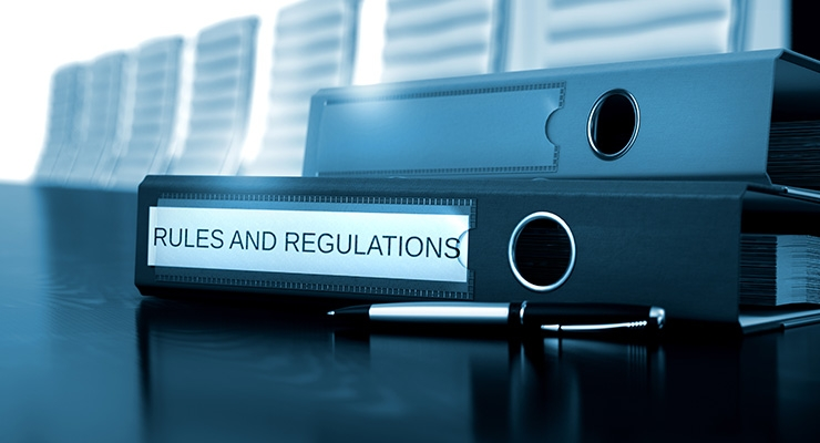 Understanding FTC Standards for Claims Substantiation