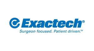 Successful First Surgeries with Exactech
