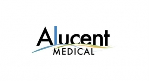 Avera Names CEO of Alucent Medical