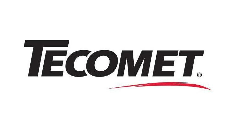 Genstar Capital Announces Sale of Tecomet