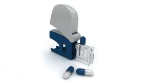 Opportunity Knocks for Inhalers in Emerging Markets