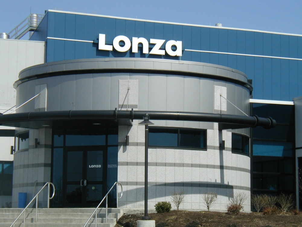 Lonza Acquires PharmaCell