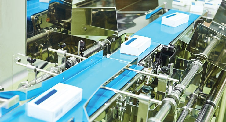 Lessons Learned  From Global Serialization