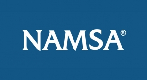 NAMSA Partners With NAGLREITER