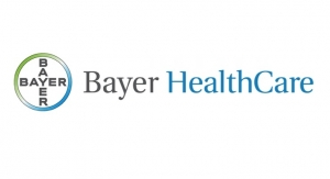 Bayer Adds Oncology Leadership