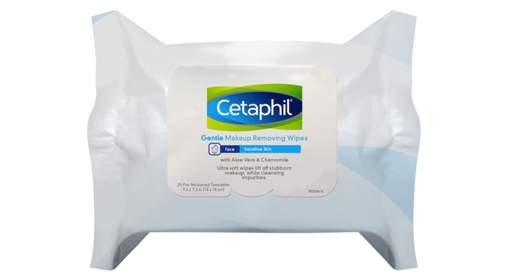 A New Wave of Wipes