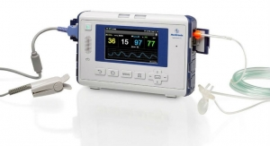 Medtronic Initiates Opioid-Induced Respiratory Depression Study