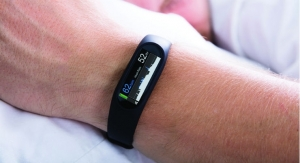 The Future of Medical Wearables