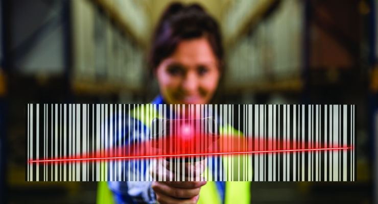 Using Automation to Manage Product Serialization and Traceability