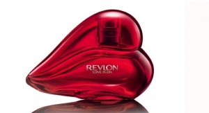 New CFO at Revlon