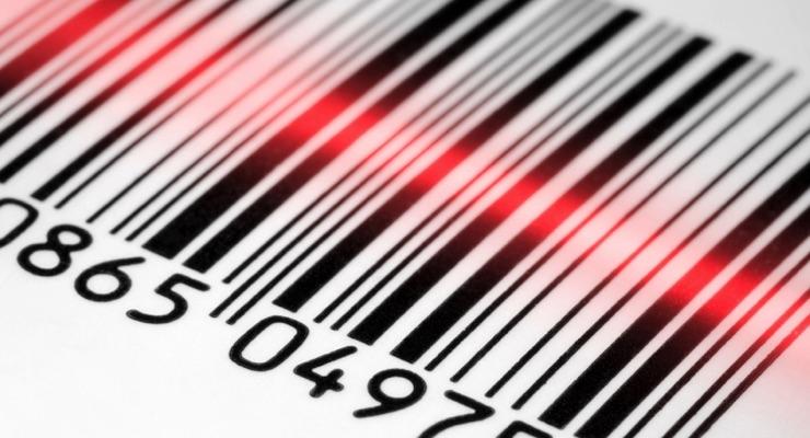 TraceLink Introduces New EU FMD Compliance Technology