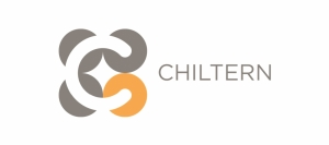 Chiltern Releases Medidata Rave Value Accelerators