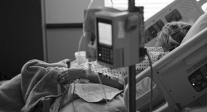 New Findings Aim to Improve Medical Device Standard on Auditory Alarms