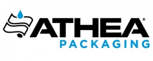 Athea Packaging