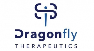 Celgene, Dragonfly Enter Strategic TriNKET Platform Pact