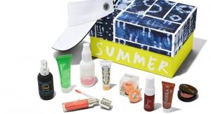 Summer 2017 Birchbox Arrives In Stores & Online