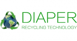 Diaper Recycling Technology®