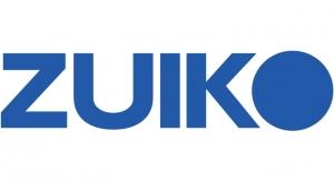 Zuiko Corporation
