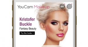 You Cam Taps Cosmetic Expert for Fantasy Looks
