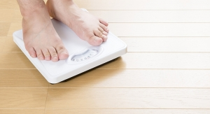 Over 2 Billion People Overweight or Obese Worldwide